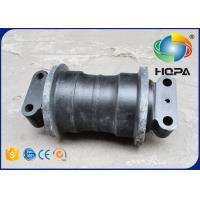 Cheap Undercarriage Spare Parts Excavator CAT E120B E312B E313B Track Roller for sale