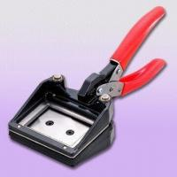 Cheap Handheld Photo Die Cutter with Cut-size of 60 x 40mm for sale