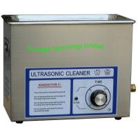 Frequency Ultrasonic Cleaner : Benchtop ultrasonic cleaner khz frequency hospital