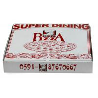 Cheap pizza box manufacturers for sale