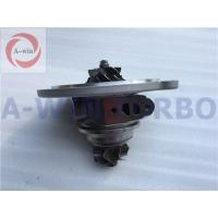 Buy cheap RHF4-44001P8.5NHBRL343CBZ Turbocharger Cartridge 8971397243 , 8971397242 , from wholesalers