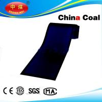 Cheap china coal Amorphous Silicon Solar Cells for sale