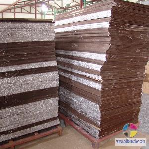 Cheap Wax Carton Production Department for sale