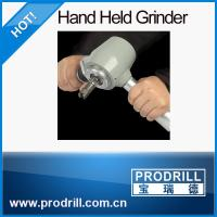 Cheap Button Bit Grinder for grinding carbide on button bit for sale