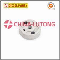 Buy cheap Bf15 Common Rail Valves Electronic Valve for Denso Diesel Fuel Injector from wholesalers