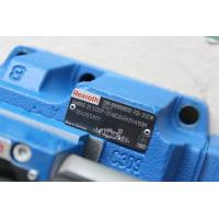 China Rexroth 4WRKE Series Proportional Directional Valves on sale