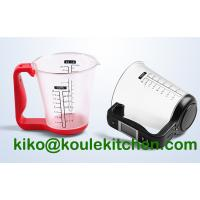 Cheap Electronic digital measuring cup kitchen scales wholesale