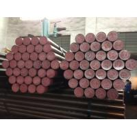 """Cheap Drill Pipe Casing For Mining , Flush-jointed Water Well Casings 4"""" - 8 """" for sale"""