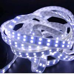 Cheap 600led 5meter, SUPER BRIGHT RGB flexible led strip 5050 120led/m RGB , waterproof IP65 for sale