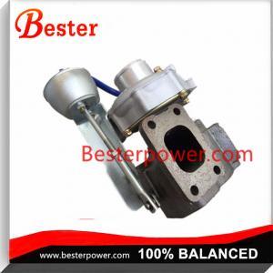 Cheap Deutz Industrial K04 Turbo 53049880087 04299166KZ 04298276KZ 04297601KZ for sale