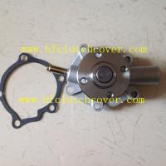 Cheap D479 kubota engine water pump for sale