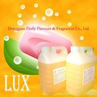China Fragrances for Soap, Soap Essence on sale