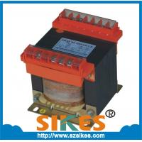 China Step-down Industry Control Transformer on sale