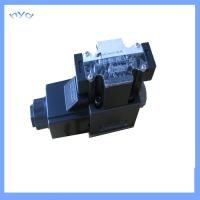 Cheap replace vickers solenoid valve china made valve LGMFN-3-Y-A-B for sale