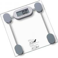 Bathroom weighing scales bathroom weighing scales for sale for Big w bathroom scales