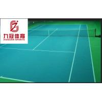 Cheap Sports flooring for sale