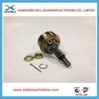 Cheap outer car cv joints, packing cv joint in china for TOYOTA ST/SV for sale