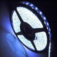 Cheap CE,RoHS Certification and Light Strips Item Type 5050 60 led strip factory for sale