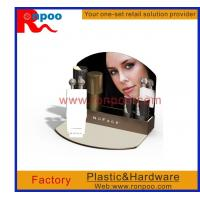 China Perspex Acrylic Sign,Jewelry Displays,Plastic Display,Plastic Display,Cosmetics display on sale