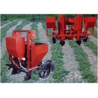 Cheap potato cultivators for sale