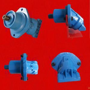 Cheap Rexroth A10VSO pump for sale