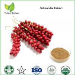 Cheap Schisandra Extract Schisandrins,schisandra extract,schisandrin,schizandrol a powder schisa for sale
