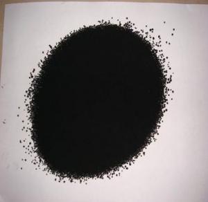 China Zinc diethyl dithiocarbamate / ZDEC (ZDC , EZ) on sale