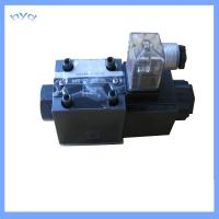 Cheap Vickers hydraulic valve for sale