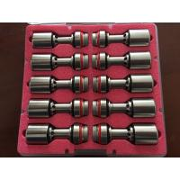 China MDH NOZZLE FOR WATER JET LOOM on sale