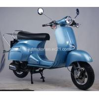 Cheap EFI Scooter 125cc,150cc for sale