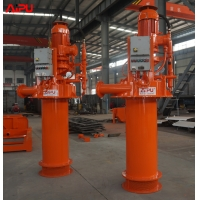 China APLCQ300 Solids Control Drilling Mud Centrifugal Degasser on sale