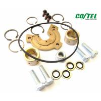 Cheap Full Kit komatsu Engine Turbocharger Repair Kits KTR130 TA45 / TA51 for sale