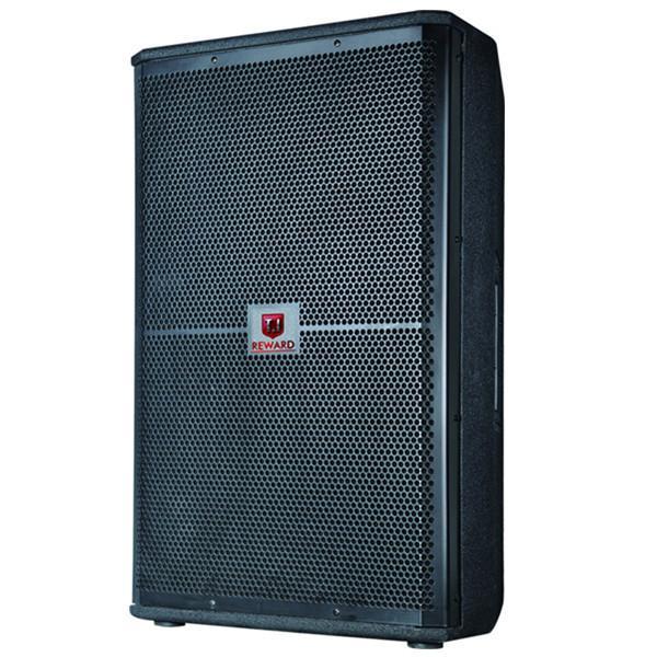 15 39 39 woofer pa speaker best price and good sound speaker full range loud speaker power sound. Black Bedroom Furniture Sets. Home Design Ideas