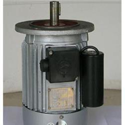 Cheap 3.6V dc motor, Air Pump Motor,micro motor for sale