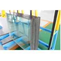 Cheap Sealing Truseal / Duraseal Spacer Bars For Double Glazed Units / Insulating Glass for sale