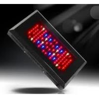 China  Customized 360w / AC85 - 264V high power indoor hydroponic Led grow light systems  on sale