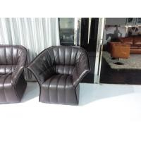 Quality chair, leather chair, half leather chair, PU chair, leisure chair, style chair wholesale