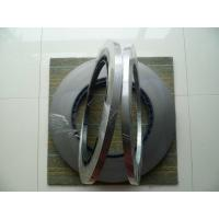 Cheap HV300-600, 440A, 0.1-0.8mm thickness Cold Rolled Strip with 10-240mm width for sale