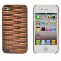 Cheap Mobile Phone Case, Lightweight, Various Colors are Available for sale
