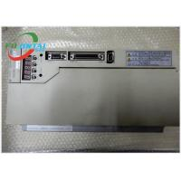 Buy cheap Original SMT Fuji Spare Parts X DRIVER SGDM-50ADAY708 FOR MACHINE FUJI XP242 from wholesalers