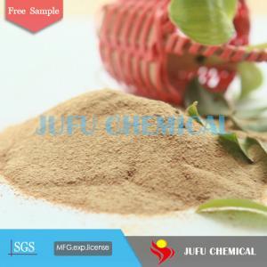 China ready mix concrete admixture water reducer naphthalene superplasticizer on sale
