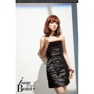 Cheap Wholesale clothing,wholesale shoes.wholesale handbags,Korean and  Japanese fashion for sale