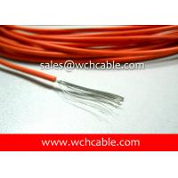 China UL11030 Chemical Resistant  Automotive MPPE Wire RoHS and Reach Compliant 105C 90V on sale