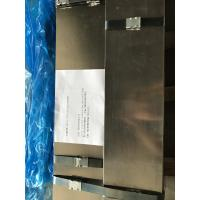 China Stainless Steel Type 17-7PH SUS631 Steel Sheets / Plates And Strip Coil on sale