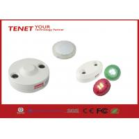 Cheap Red / green ultrasonic sensors inddor for sale