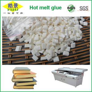 Cheap First Grade Henkel Quality EVA Hot Melt Glue Adhesive White Granule wholesale