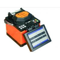 Cheap Optical Fiber Fusion Splicer AV6471 /Fibra Empalmadora for sale