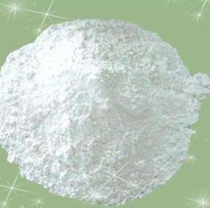 Cheap Fluticasone Propionate Medicine Raw Materials 80474-14-2 for sale