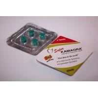 serve remedio flagyl 400 mg