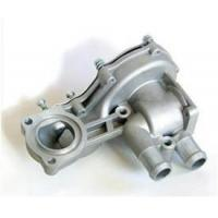 Cheap Professional Custom Machined Aluminum Parts High Precision Milling Handling for sale